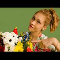Emily M.'s profile image