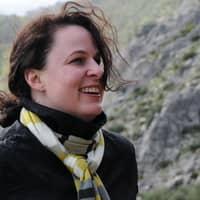 Andrea M.'s profile image