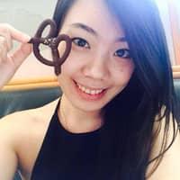 Anna F.'s profile image