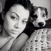 Rebekah R.'s profile image
