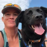 Emily C.'s profile image