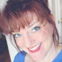 Rachel D.'s profile image