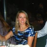 Katie H.'s profile image
