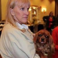 Barbara M.'s profile image