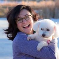 Angela G.'s profile image