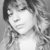 Ti'ia F.'s profile image