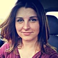Cori G.'s profile image