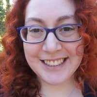 Shannon D.'s profile image
