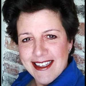 Carolyn M.