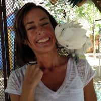 Jill F.'s profile image