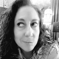 Amy C.'s profile image