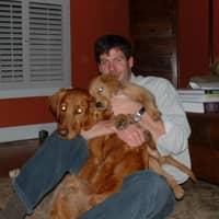 Colin G.'s profile image