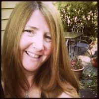 Laura H.'s profile image