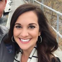 Whitney H.'s profile image