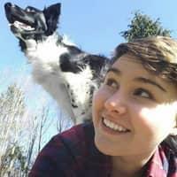 Shyla J.'s profile image