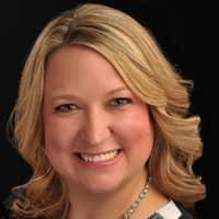 Lori N.'s profile image