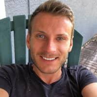 Benjamin S.'s profile image