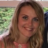 Amanda C.'s profile image