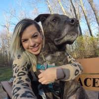 Tori C.'s profile image