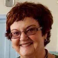 Ramona D.'s profile image