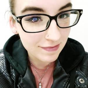 Emma L.