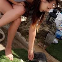 Megan R.'s profile image