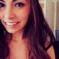 Ashley T.'s profile image