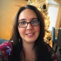 Faith G.'s profile image
