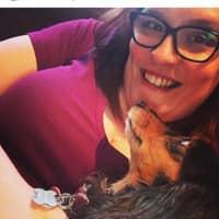 Rae Lynne's dog boarding