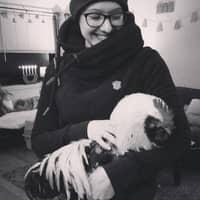 Nicki E.'s profile image