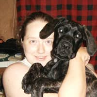 Kristen R.'s profile image