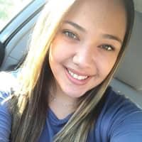 Krystal S.'s profile image