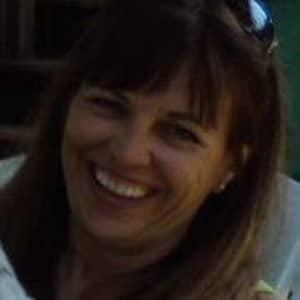 Patty O.