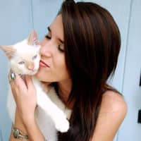 Blakelee M.'s profile image