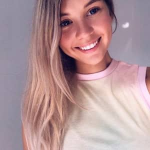 Rachel R.