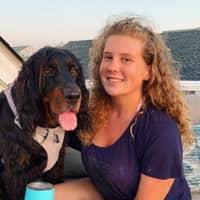 Sydnee M.'s profile image