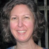 Jennifer R.'s profile image