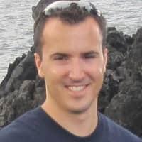 Kevin B.'s profile image