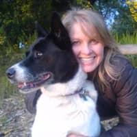 Cate C.'s profile image