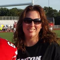 Jennifer S.'s profile image