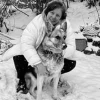 Lisa U.'s profile image