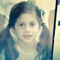 Sharon H.'s profile image