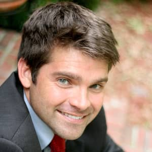 Jason F.