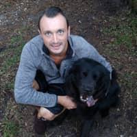 Mckay S.'s profile image