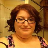 Michelle C.'s profile image