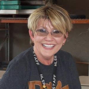 June M.