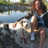 Jenni V.'s profile image