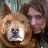 Emylie K.'s profile image
