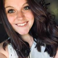 Brooke B.'s profile image