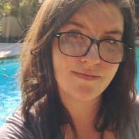 Dianna K.'s profile image